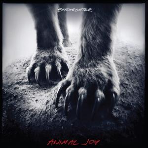 SHEARWATER - Animal Joy LP