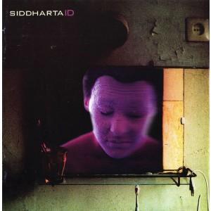 SIDDHARTA - Id LP
