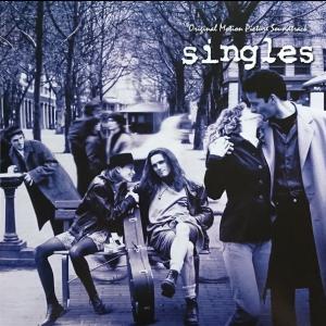 O.S.T. - Singles 2LP