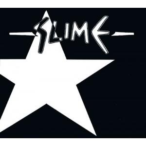 SLIME - Slime 1 2LP