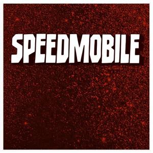 """SPEEDMOBILE - s/t 10"""""""