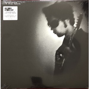 STEREOPHONICS -  Live From Dakota 2LP