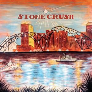 V/A - Stone Crush: Memphis Modern Soul 77-87 LP
