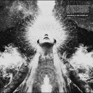 STONEBRIDE - Animals on Display LP