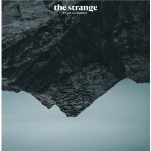 STRANGE - Echo Chamber LP