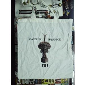 TBF Galerija Tutnplok TORBA