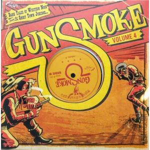 "V/A - Gunsmoke 04 10"""