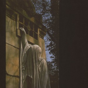 DEAD CAN DANCE - Within The Realm of a Dying Sun LP
