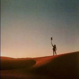 YONATAN GAT - Universalists LP